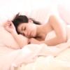 睡眠は時間と質のどちらが大事?ぐっすり眠れる5つの入眠方法